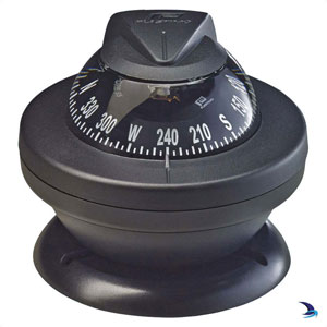 Plastimo - Offshore® 55 compass (spare LED lighting)